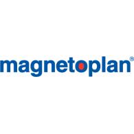 Logo of Magnetoplan