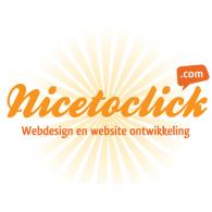 Logo of Nicetoclick.com