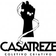Logo of casa treze