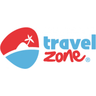 Logo of Travel Zone