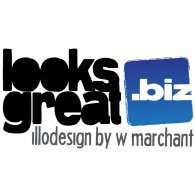 Logo of LooksGreat.biz