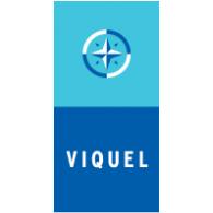 Logo of Viquel