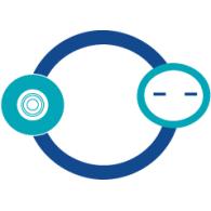 Logo of Medellinstyle