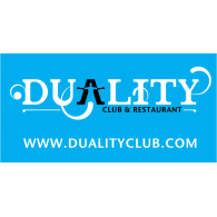 Logo of Duality Clubgay