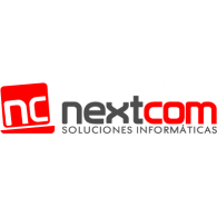 Logo of Nextcom