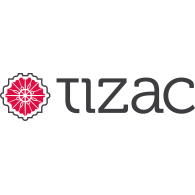 Logo of TIZAC
