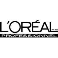 Logo of Loreal