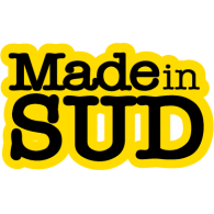 Logo of Made in Sud