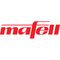 Logo of Mafell