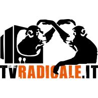 Logo of TVRadicale.it