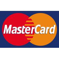 「mastercard logo」的圖片搜尋結果