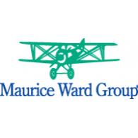 Logo of Maurice Ward Group