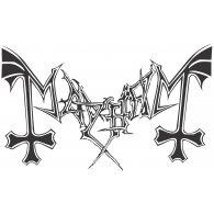 Logo of MAYHEM