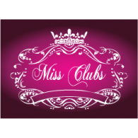 Logo of Miss Clubs
