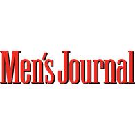 Logo of Men's Journal