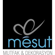 Logo of MESUT MUTFAK