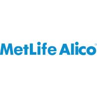 Logo of MetLIfe Alico
