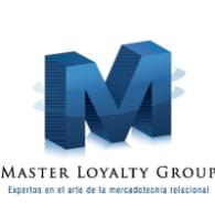 Logo of Master Loyalty Group
