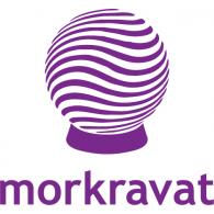 Logo of Morkravat