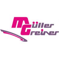 Logo of Müller-Greiner