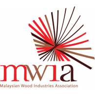 Logo of Malaysian Wood Industries Association