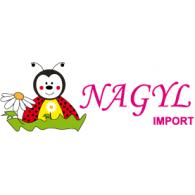 Logo of Nagyl