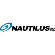 Logo of Nautilus