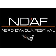 Logo of Nero d'Avola Festival