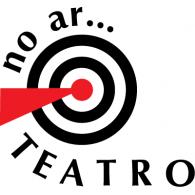 Logo of No Ar Teatro