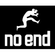 Logo of No End