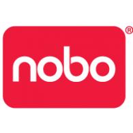 Logo of Nobo