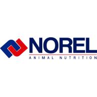Logo of Norel Animal Nutrition