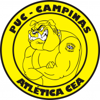 Logo of Atletica Faceca - CEA