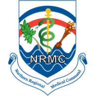 Logo of NRMC