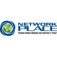 Logo of Network Place
