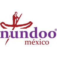 Logo of Nundoo