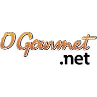 Logo of O Gourmet