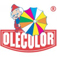 Logo of Olecolor