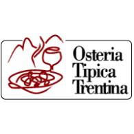Logo of OSTERIA TIPICA TRENTINA