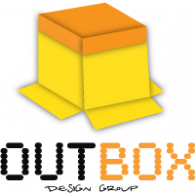 Logo of Outbox Design group
