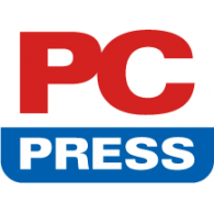 Logo of PCPress
