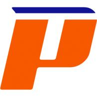 Logo of Perzi Torres