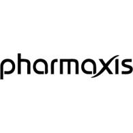 Logo of Pharmaxis