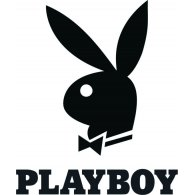 Logo of Playboy