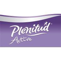 Logo of Plenitud