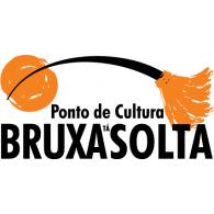 Logo of Bruxa Tá Solta