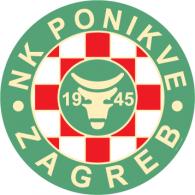 Logo of NK Ponikve