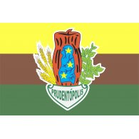 Logo of Prudentópolis