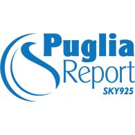 Logo of Puglia Report
