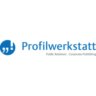 Logo of Profilwerkstatt GmbH